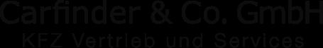 Carfinder & Co. GmbH