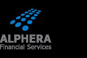 Logo: Finanzierungspartner Alphera Financial Services